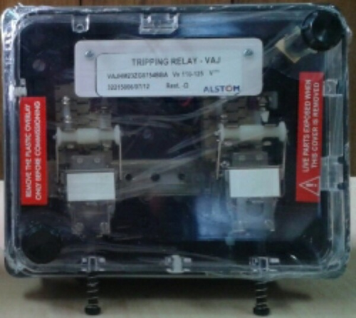 Wholesaler of Alstom Electrical Equipment & Omicron Relay ... on