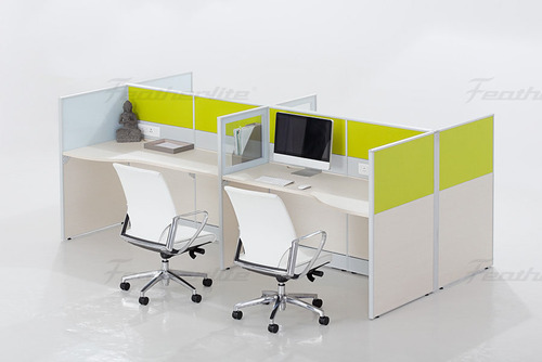 nsw sydney office desks for workstations person furniture cluster australia workstation