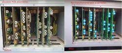 PCB Clone Repair