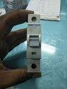 Hager Miniature Circuit Breaker
