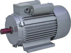 1ph Electric Motor