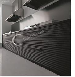 kitchen cabinet - Kitchen Cabinet Suppliers