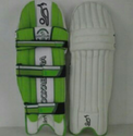 Cricket Kits