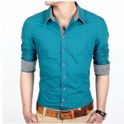 Men Party Wear Shirt