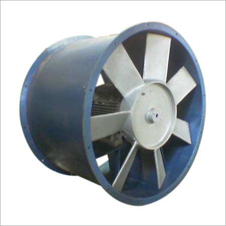 Almonard Industrial Fans - Tubular Fans Authorized Wholesale ...