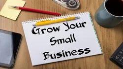 Small Business Loans in New Delhi