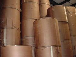Stocklot Thermal Paper