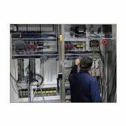 Control Panel Designing Service