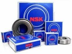 NSK Japan Bearing