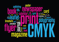 Printing Solutions