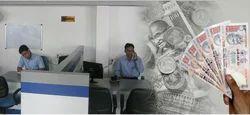 Car Finances Services