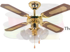 Wires and flexibles and switches manufacturer fomra electricals micromark ceiling fan aloadofball Images