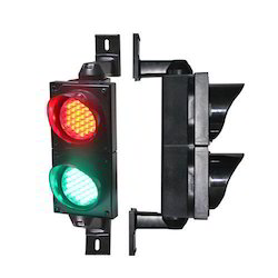 Traffic Signal Lamps