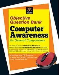 Computer Awareness Book