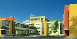 College Construction Services