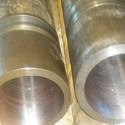 Chrome Plated Tube & Pipe(Stainless Steel, Aluminium)