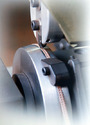 Automatic Chain Cutting Machine