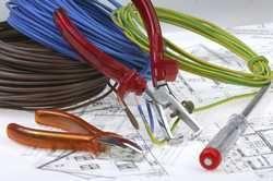 电线电缆咨询服务