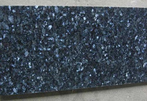 Blue Pearl Granite ब्लू पर्ल ग्रेनाइट At Rs 90 Feet