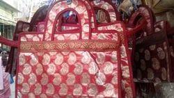 Temple Bag