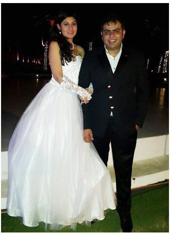 Wedding directory services - Wedding / Bridal Gown on Hire Service ...