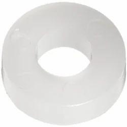 Washers Nylon Bags 7