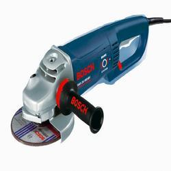 Bosch Power Tools online India