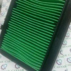Air Filter For Four Wheeler