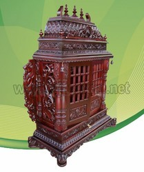 Wooden Temples Suppliers Manufacturers Amp Dealers In