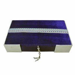 Fancy Wedding Card Boxes