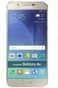 Samsung Galaxy A8 32GB Gold