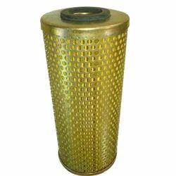 Compressor Filters Air Compressor Air Filter