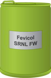 Synthetic Rubber Adhesive- Fevicol NL FW