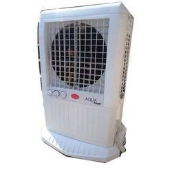 Portable Air Cooler Suppliers Amp Manufacturers In India