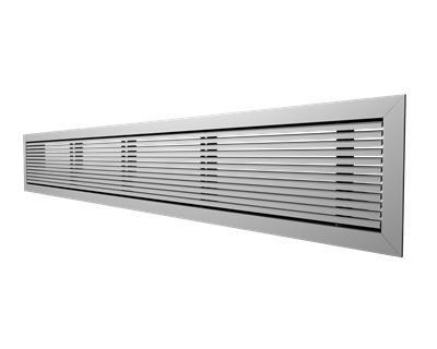 Aluminum Ac Grills View Specifications Amp Details Of Ac