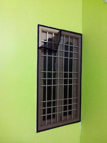 Mosquito Net Windows Rust Proof Ss Mesh Hi Fi Nets Insect