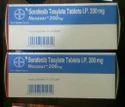 Nexavar 200mg Sorafenib Tablets