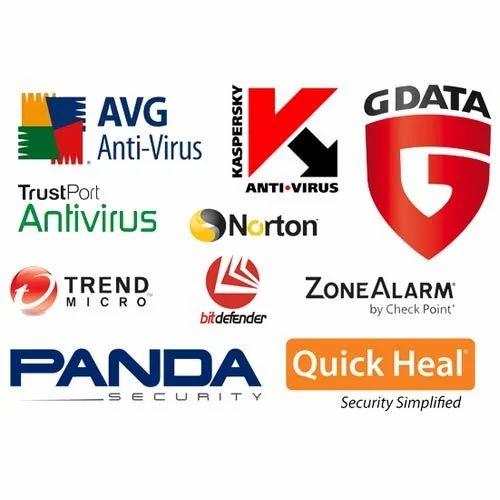 uf antivirus software