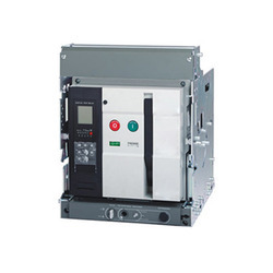ACB Switchgears