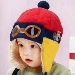 edc424b0b8eda Baby Cap - Wholesaler & Wholesale Dealers in India