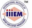 Import Export Course Rajkot