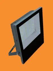 20w Regal Flood Light ( Multi LED)