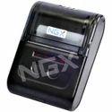 Bluetooth Receipt Printer 3 inch