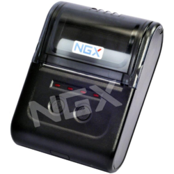 Bluetooth Receipt Printer 3 inch
