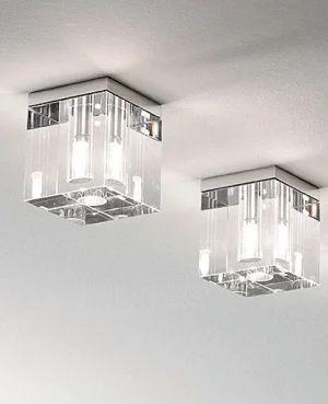 Modern Office Lights