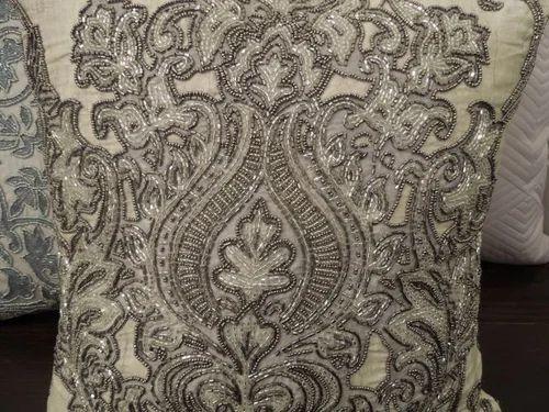 Cushion Tassels