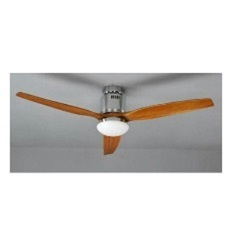 Led Ceiling Fan Suppliers Amp Manufacturers In India