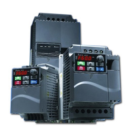 Delta Variable Frequency AC Drives