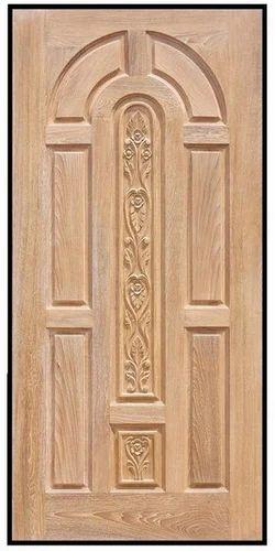 Collection Wooden Door Jali Design Pictures - Woonv.com - Handle idea