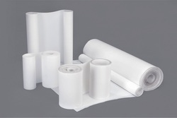 Skived PTFE Sheet